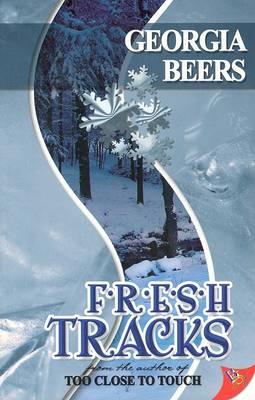 Fresh Tracks (Paperback)