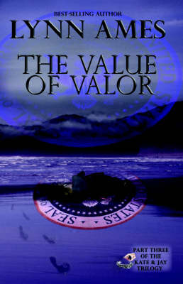 The Value of Valor (Paperback)