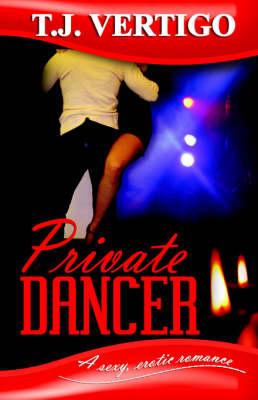 Private Dancer (Paperback)