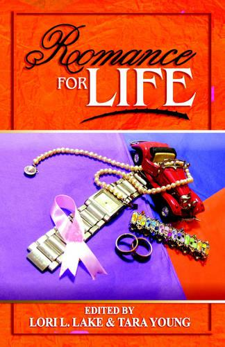 Romance for LIFE (Paperback)