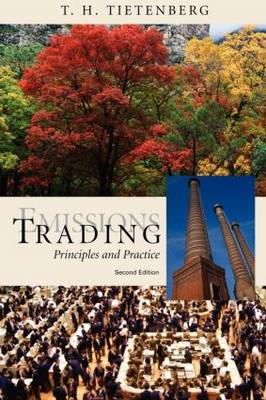 Emissions Trading: Principles and Practice (Paperback)