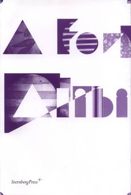 A for Alibi (Paperback)