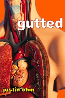 Gutted (Paperback)
