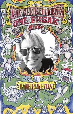 Lynnee Breedlove's One Freak Show (Paperback)