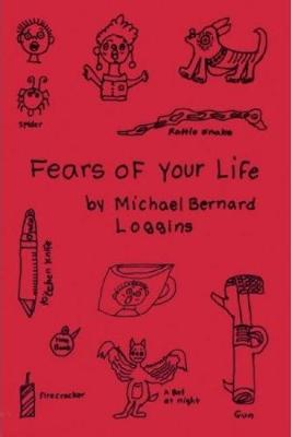 Fears Of Your Life (Paperback)