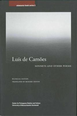 Sonnets and Other Poems (Hardback)