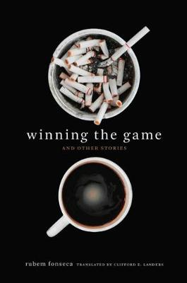 Winning the Game and Other Stories (Paperback)