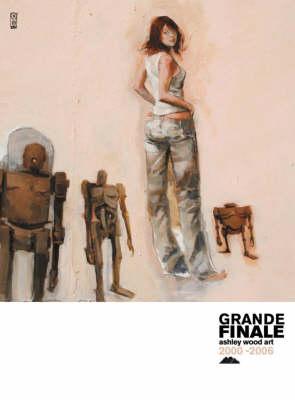 Grande Finale (Paperback)