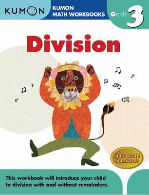 Grade 3 Division (Paperback)