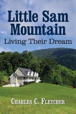 Little Sam Mountain- Living Their Dream (Paperback)