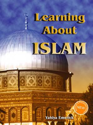 Learning About Islam (Paperback)