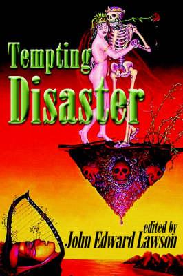 Tempting Disaster (Paperback)