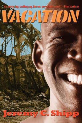 Vacation (Paperback)