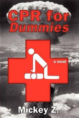 CPR for Dummies (Hardback)