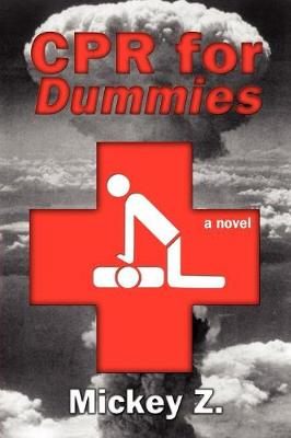 CPR for Dummies (Paperback)