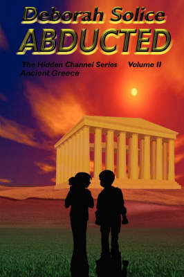Abducted (Paperback)