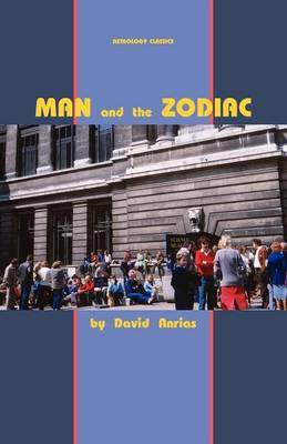 Man and the Zodiac (Paperback)