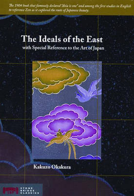 Ideals of the East (Paperback)