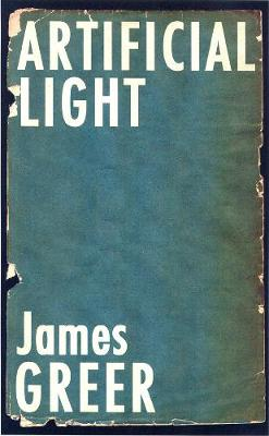 Artificial Light: Little House on the Bowery Series (Paperback)