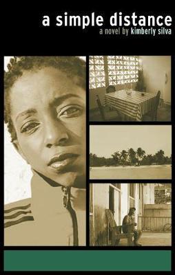 A Simple Distance (Paperback)