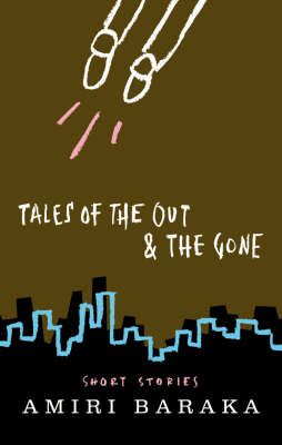Tales of the Out and the Gone (Paperback)