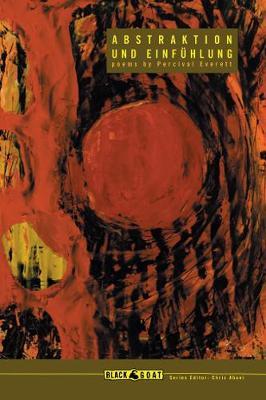 Abstraktion Und Einfuhlung (Paperback)