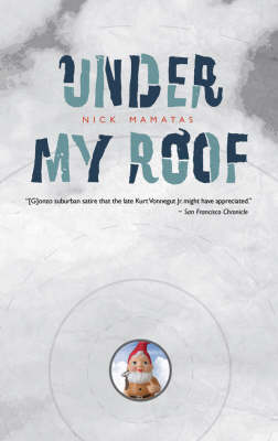 Under My Roof (Paperback)