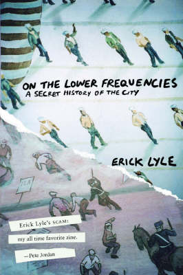 On the Lower Frequencies (Paperback)