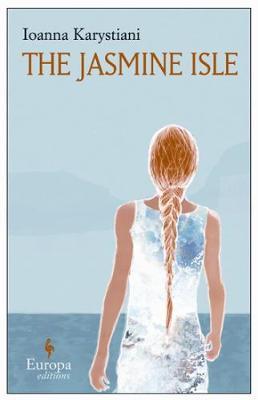 The Jasmine Isle (Paperback)
