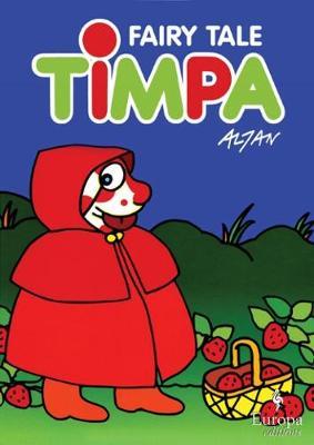 Fairy Tale Timpa (Paperback)