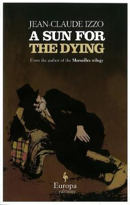 A Sun For The Dying (Paperback)