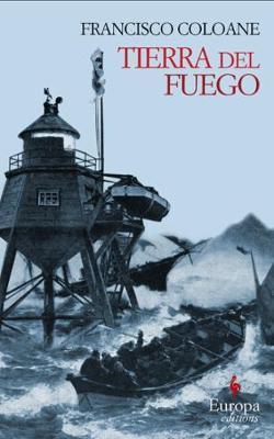 Tierra Del Fuego (Paperback)