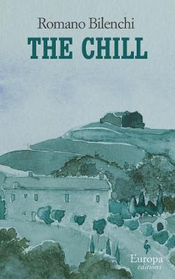 The Chill (Paperback)