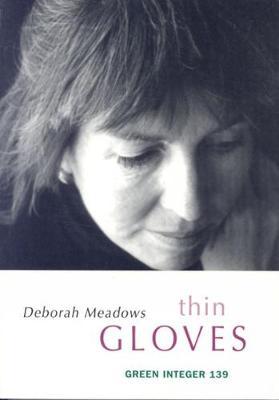 Thin Gloves (Paperback)