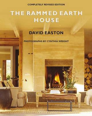The Rammed Earth House (Paperback)