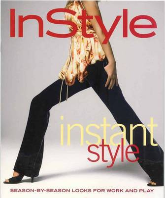Instant Style (Paperback)