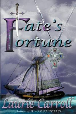 Fate's Fortune (Paperback)