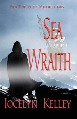 Sea Wraith (Paperback)