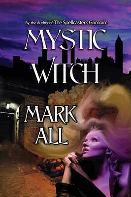 Mystic Witch (Paperback)