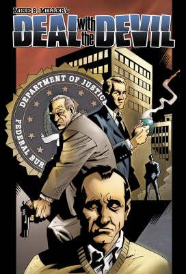 Deal With the Devil: v. 1 (Paperback)