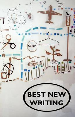 Best New Writing 2013 (Paperback)