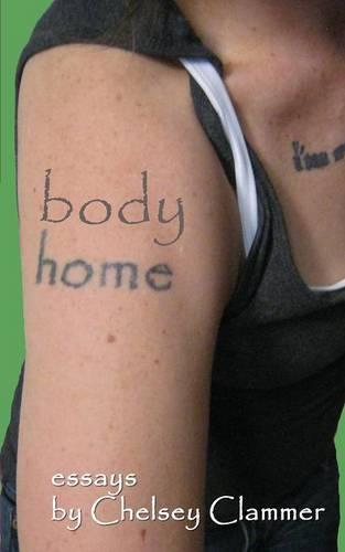 Bodyhome (Paperback)