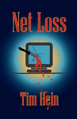 Net Loss (Paperback)