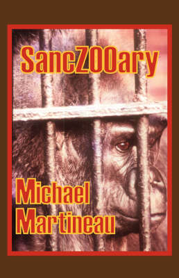 SancZOOary (Paperback)