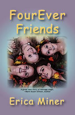 FourEver Friends (Paperback)