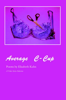 Average C-Cup (Paperback)
