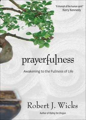 Prayerfulness (Hardback)