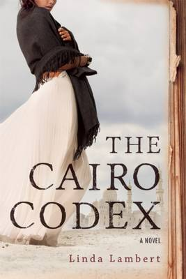 The Cairo Codex (Paperback)