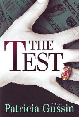 The Test: A Novel (Hardback)