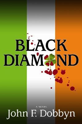 Black Diamond: A Novel (Paperback)
